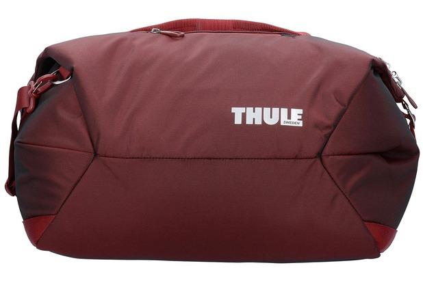 Thule Subterra Weekender Duffel Reisetasche 42 cm ember