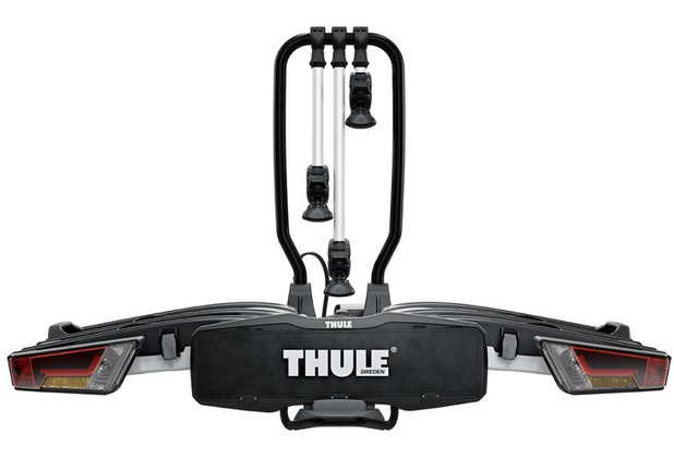Thule EasyFold XT 3B 13 pin