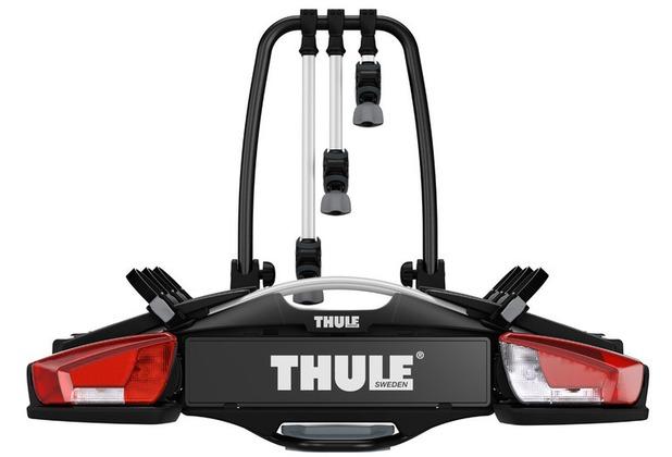 Thule VeloCompact 13pin 3bike Modell 2018