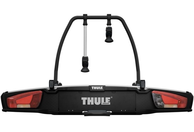 Thule VeloSpace XT 2bike 13pin