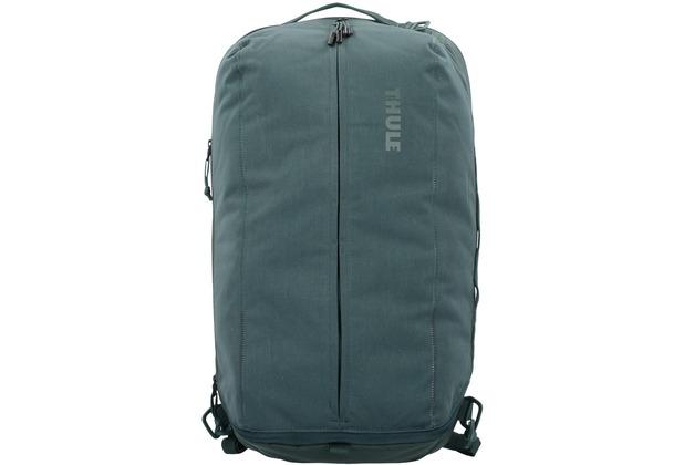 Thule Vea Backpack 17L Rucksack 50 cm Laptopfach deep teal