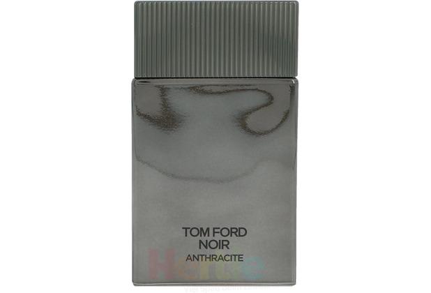 Tom Ford Noir Anthracite Edp Spray 100 ml