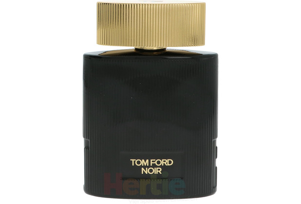 Tom Ford Noir Pour Femme Edp Spray 100 ml