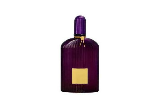 Tom Ford Velvet Orchid Edp Spray 100 ml