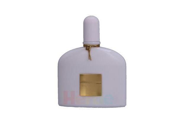 Tom Ford White Patchouli Edp Spray 100 ml
