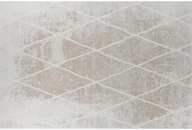 Tom Tailor Fine lines 550 beige 50 cm x 80 cm