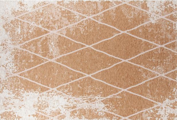 Tom Tailor Fine lines 870 gold 50 cm x 80 cm