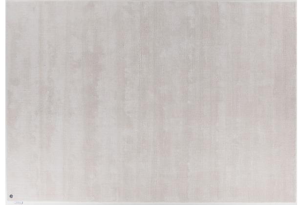 Tom Tailor Powder UNI 552 beige 50 cm x 80 cm