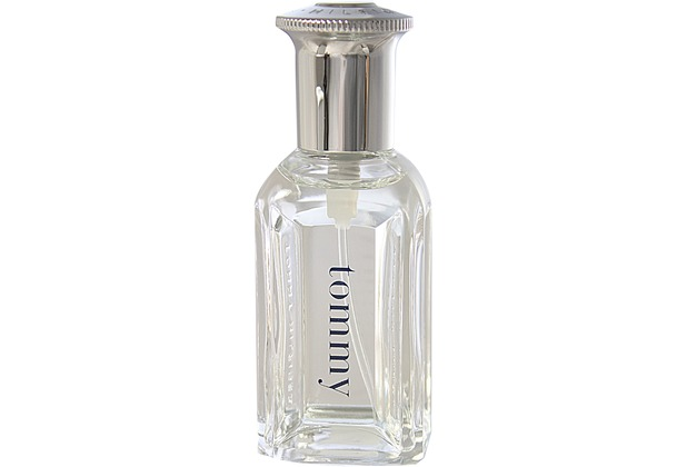 TOMMY HILFIGER Men edt spray 100 ml