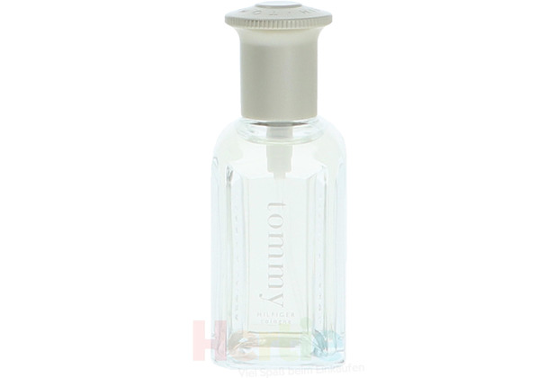 TOMMY HILFIGER Men edt spray 30 ml