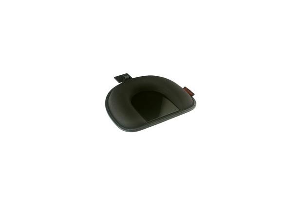TomTom Beanbag Dashboard Mount GO/ONE/XL