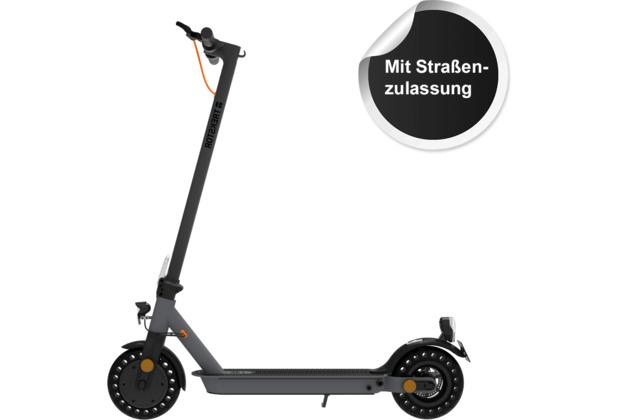Trekstor E-Scooter EG3178 (StVZO)