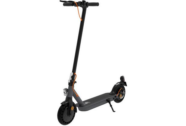 Trekstor E-Scooter EG3178 (StVZO) B-Ware