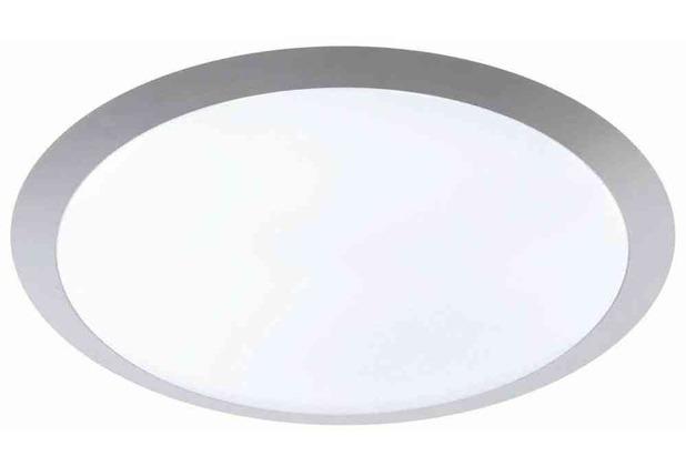 Trio LED-Deckenanbauleuchte 12W 3000K A 700lm