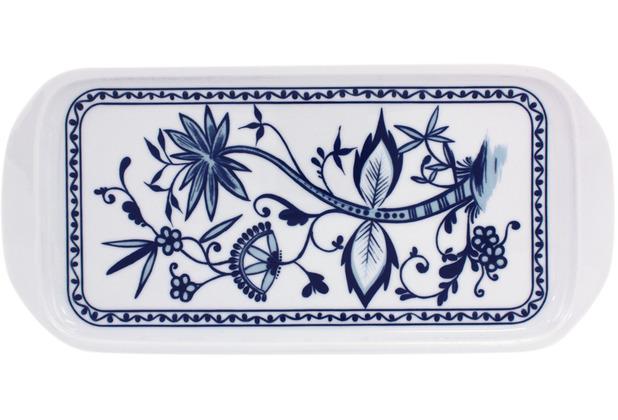 Triptis Romantika Königskuchenplatte 32 cm
