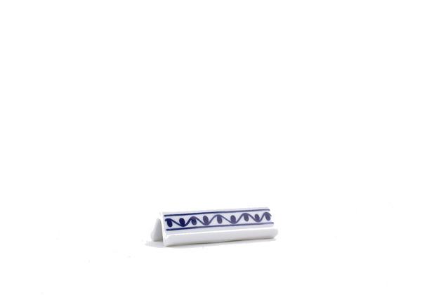 Triptis Romantika Messerbänkchen 7 cm