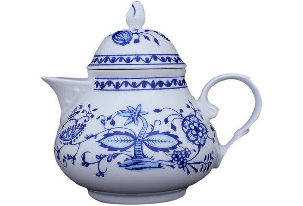 Triptis Romantika Teekanne 1,00 l