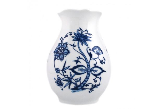 Triptis Romantika Vase 12 cm