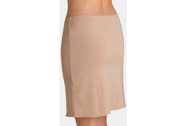 Triumph Body Make-Up Skirt 01 smooth skin 36
