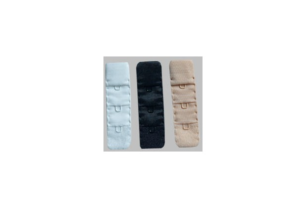 Triumph Damen Extender multi-colour 1 3er Pack