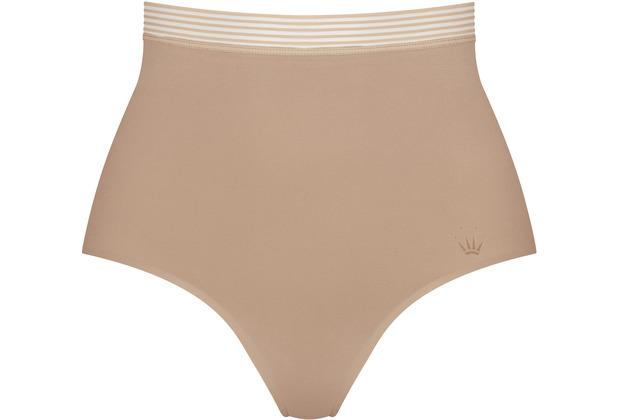 Triumph Infinite Sensation Highwaist Panty smooth skin L