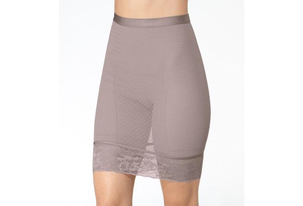 Triumph Magic Wire Lite Panty L Skirt coffee sugar 36