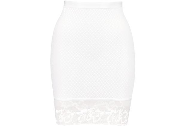 Triumph Magic Wire Lite Panty L Skirt white 36