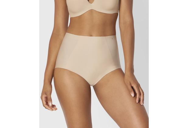 Triumph Medium Shaping Series Highwaist Panty nude beige L