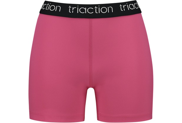 triaction by Triumph Triaction Cardio Panty shorty EX pink lemonade L