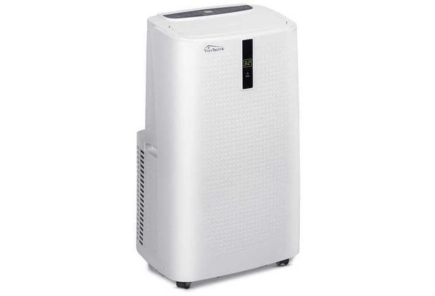 Tronitechnik Klimagerät Helgi 12000BTU Kühlleistung