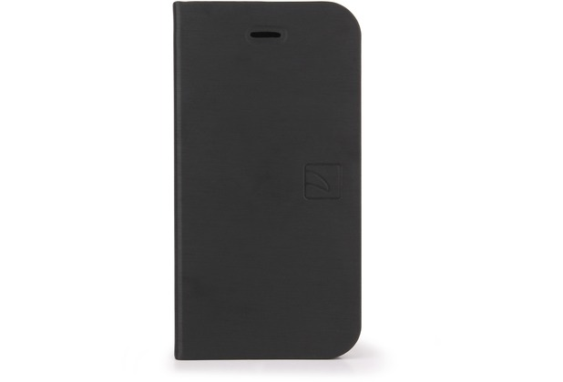 Tucano Filo for iPhone 6 Plus - black
