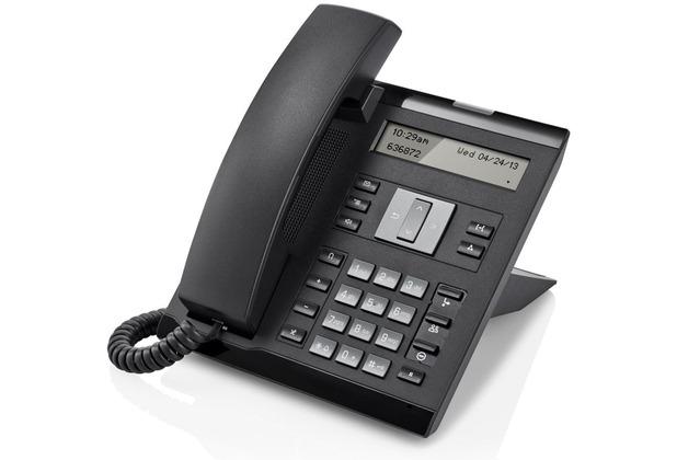 unify OpenScape Desk Phone IP 35G (HFA) V3 Icon, black