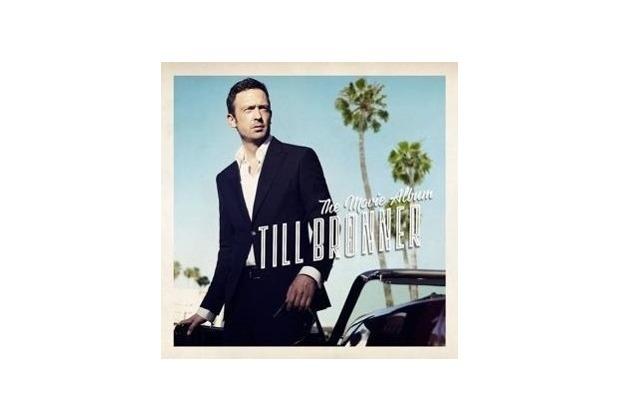 Universal Music The Movie Album