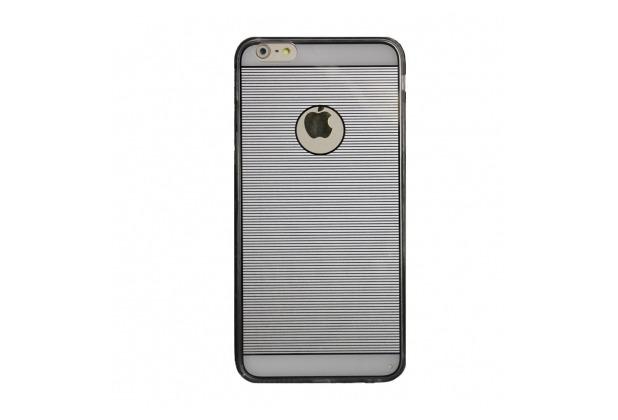 UreParts TPU Cover/Case/Schutzhülle, Apple iPhone 6 Plus