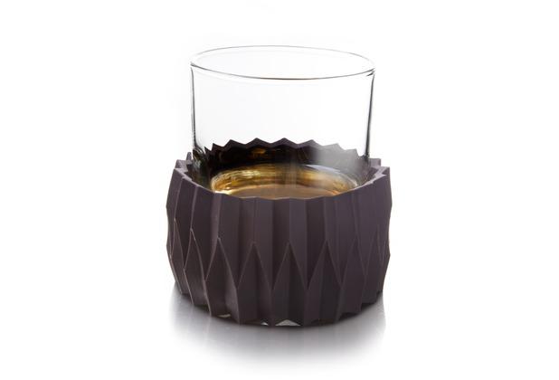 vacu vin Aktiv Whisky Kühler