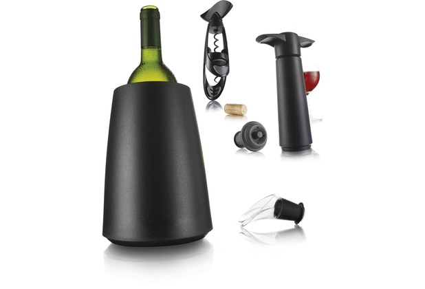vacu vin Wein Geschenkset
