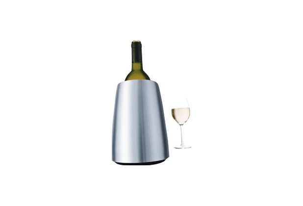 vacu vin Weinkühler Elegant