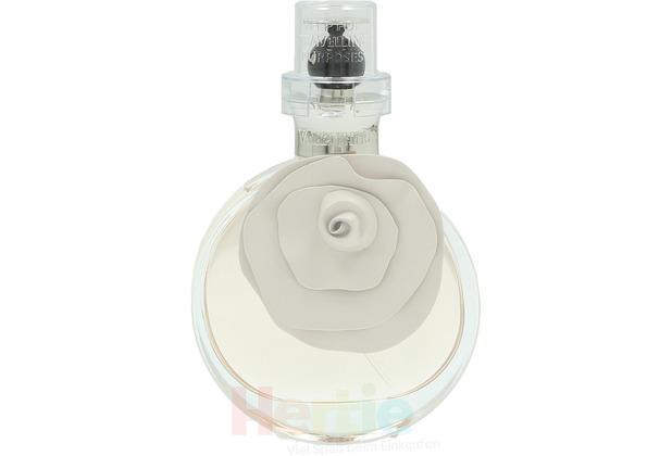 Valentino Valentina edp spray 50 ml