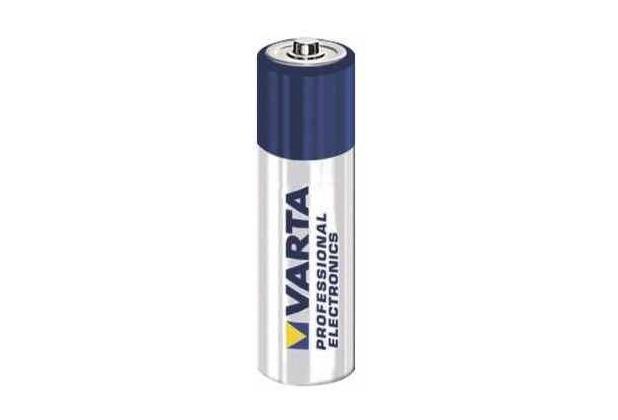 VARTA 12V Alkaline Batterie V27A 1er Blister 91000000V27A