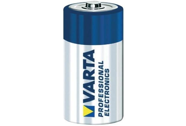 VARTA 6V Lithium Batterie V 28 PXL 1er Blister 910000V00028