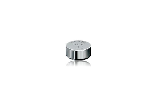 VARTA Batterien 319 910000VA0319