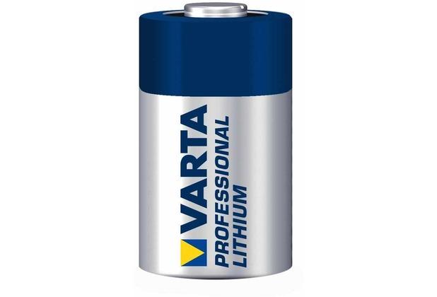VARTA Fotobatterien, CR 2 950000000CR2