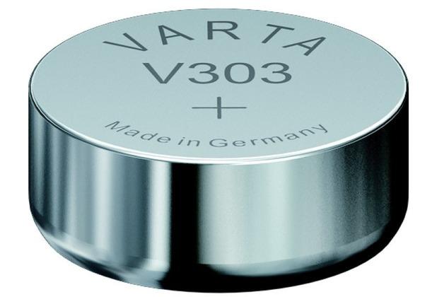 VARTA V 303 Watch,