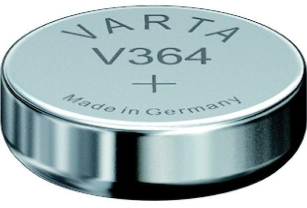 VARTA V 364 Watch,