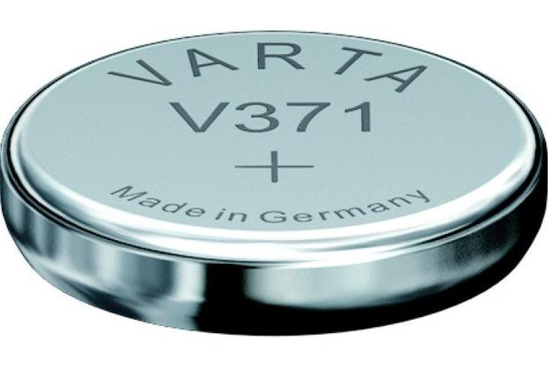 VARTA V 371 Watch,