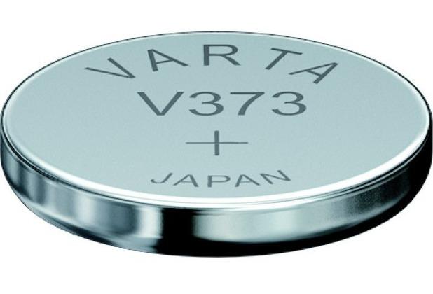 VARTA V 373 Watch,