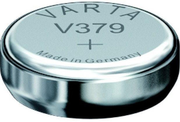 VARTA V 379 Watch,