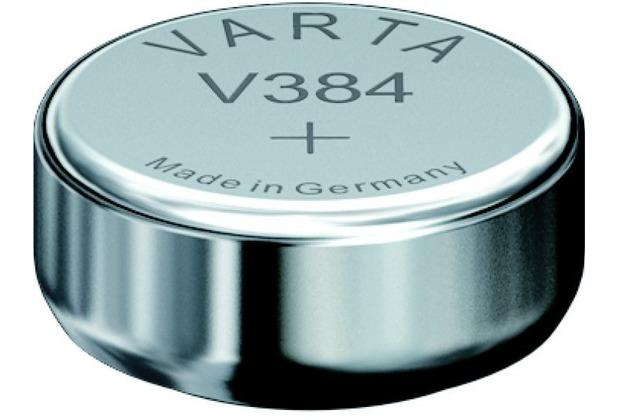 VARTA V 384 Watch,