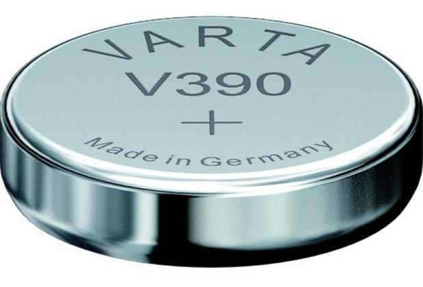 VARTA V 390 Watch,