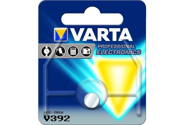 VARTA V 392